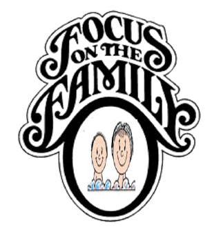 Focus On The Familys Message To Divorced Dads