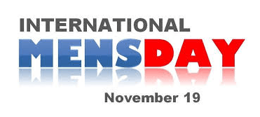 international mens day 2