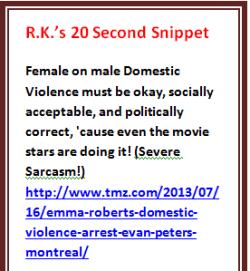 130715 R.K. Snippit 1.1