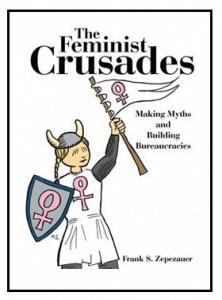 feminist crusades
