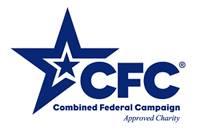 combine federal campaign