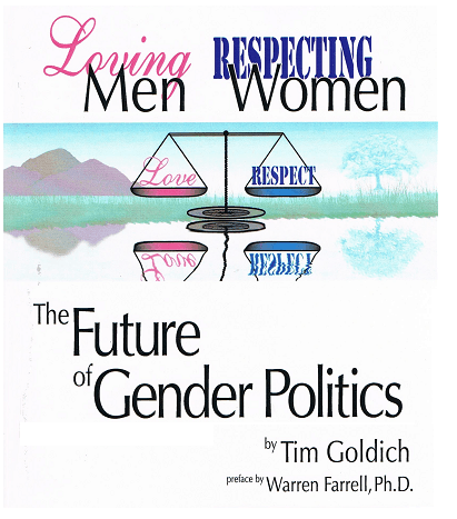 The future of gender politics.