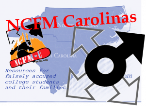 NCFM Carolinas ask for help to stop CASA