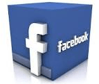 Click here to go to our popular Facebook page.
