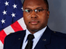 NCFM Member Major Clarence Anderson files a lawsuit against the Air Force and others for wrongful prosecution in false accusation case