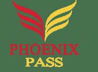 PhoenixPasslogo800-e1531953031198.png