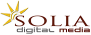 Solia Logo 300Res180.jpg