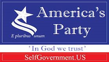 America's Party