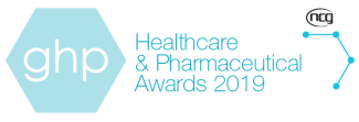 Healthcare and Pharmaceutical Awards 2019