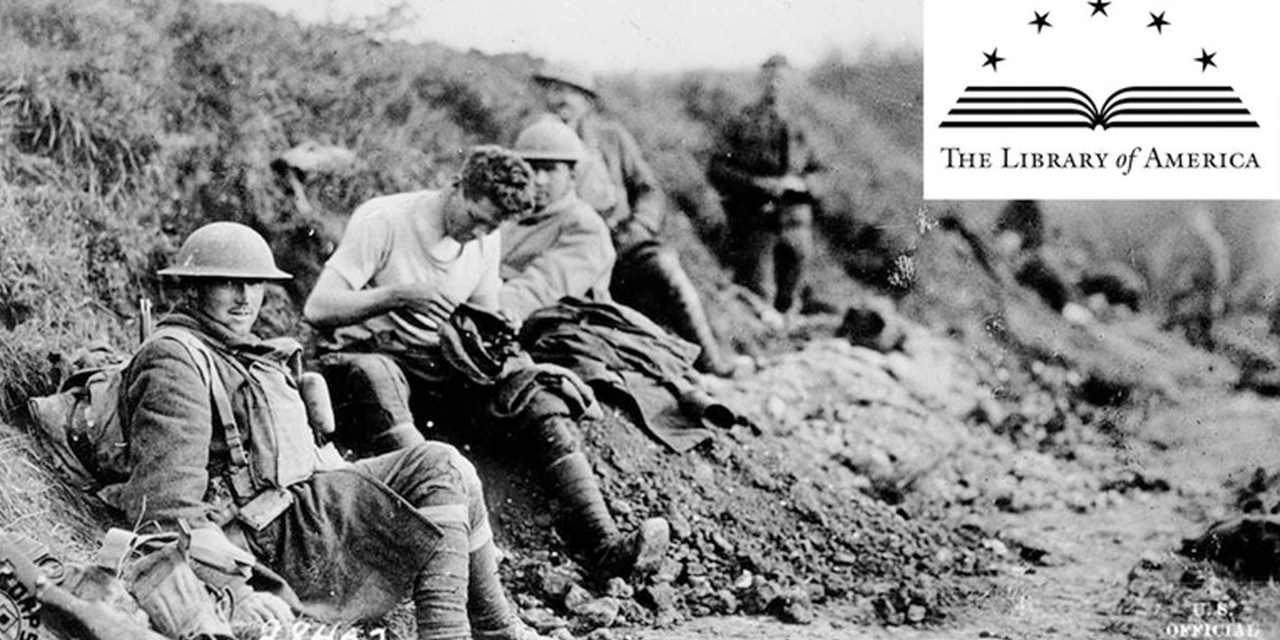 World War I and its Legacy
