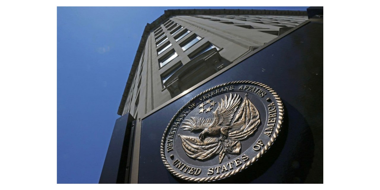 Collaboration to Eliminate Student Debt for Eligible Disabled Veterans