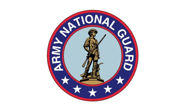National Guard to See Changes in Tuition Assistance