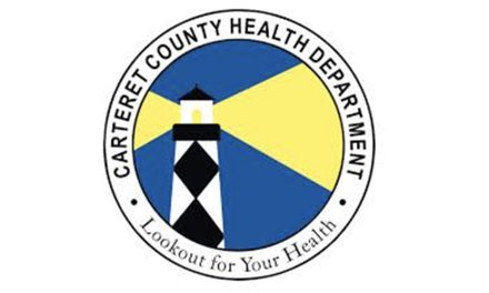 Attend Event to Reduce Veteran Suicide in Carteret County