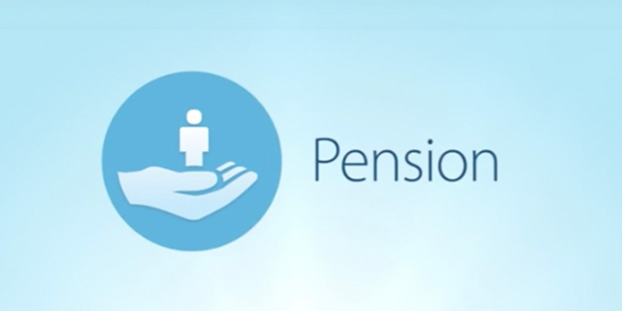 VA Pensions for Qualifying Veterans
