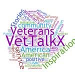 11/16 – VetTalkX