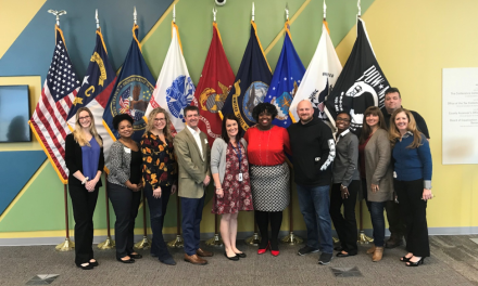 Community's Challenge to Prevent Suicide Among Service Members, Veterans, and their Families