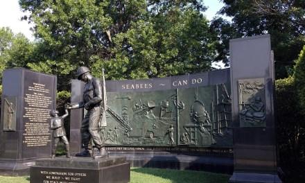 National Korean War Veterans Armistice Day: July 27, 2019
