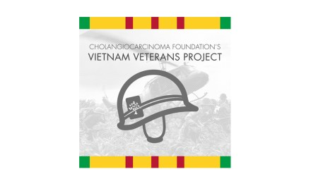 VA Department Reaching Out to Vietnam Veterans About Potential Rare Cancer