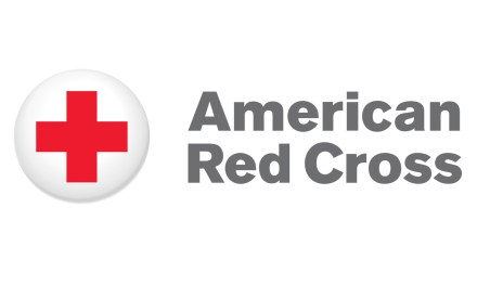 Red Cross Military & Veteran Caregiver Network Offers Peer Support