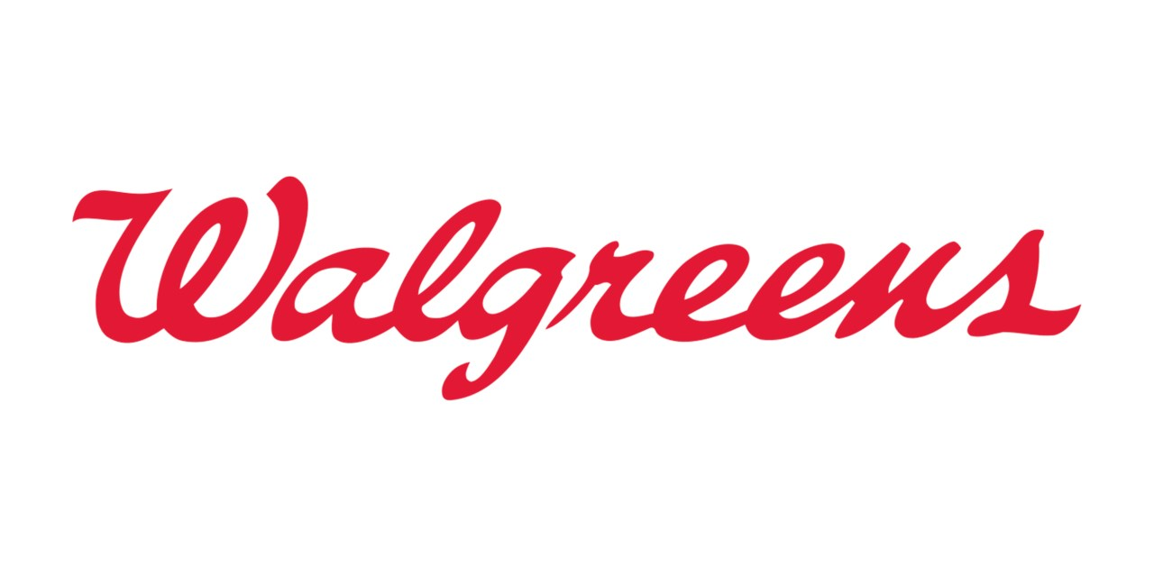 Free Flu Shots for Veterans at your Local Walgreens