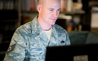 MilTax: Tax Services for The Military