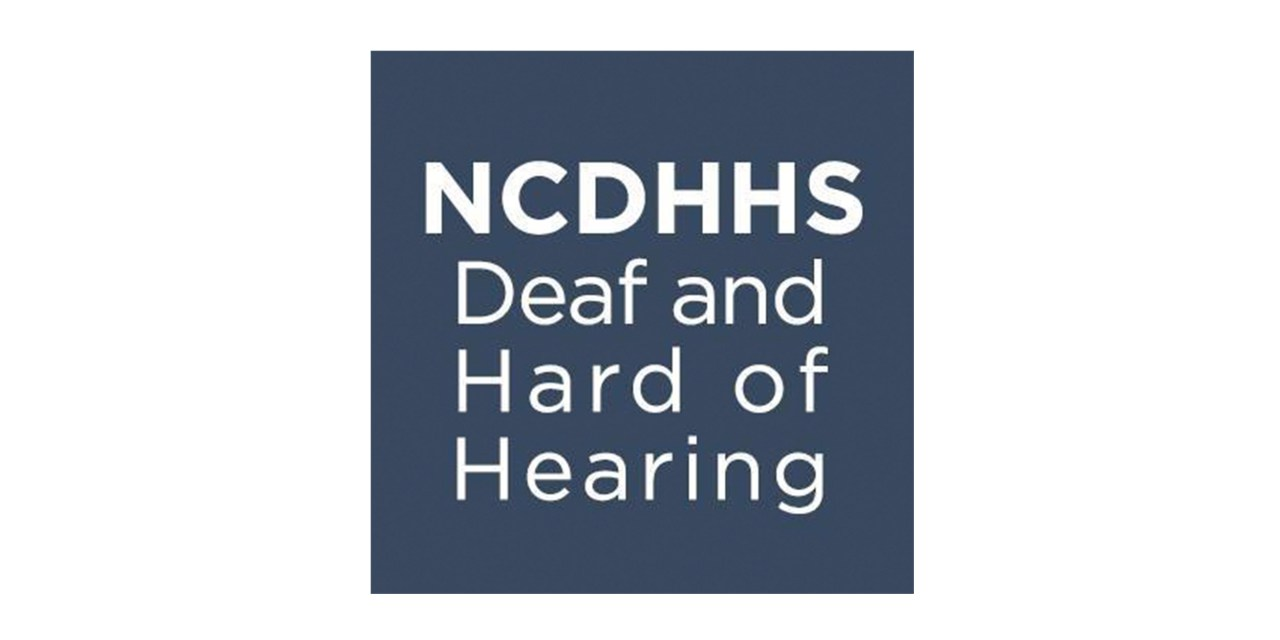 5 Things to Know About the Division of Services for the Deaf & Hard of Hearing