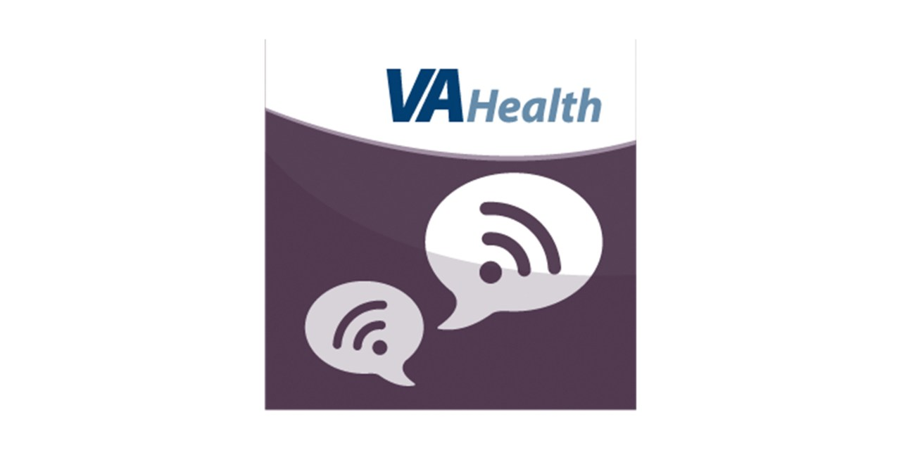 VA's New Text Messaging App to Answer COVID-19 Questions