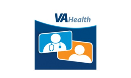 Telehealth Proves Successful for Veterans During Pandemic
