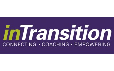 Free & Confidential Coaching for Service Members and Veterans