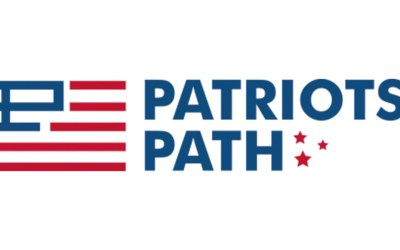 Patriots Path Workshop for Transitioning Veterans