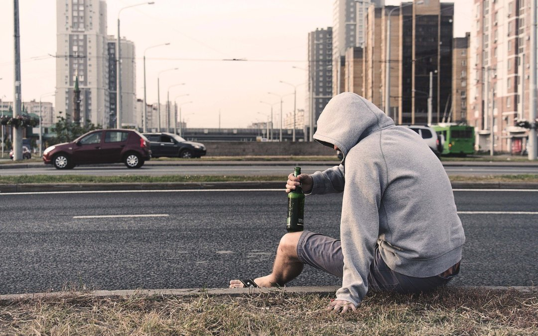 Alcohol and Cannabis Use Disorders and Suicide Risk