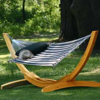 Hammocks Outdoor Furniture Nc Hammock Company