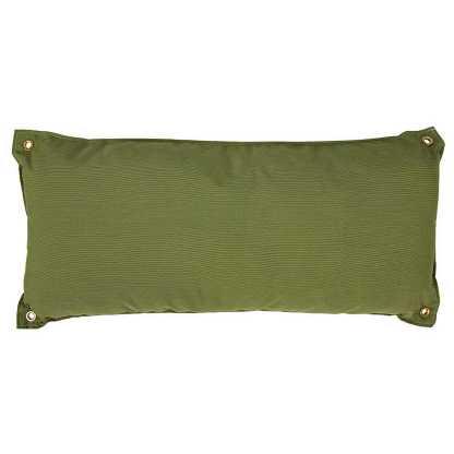 b-cl-spectrum-cilantro-hammock-pillow-xx.jpg
