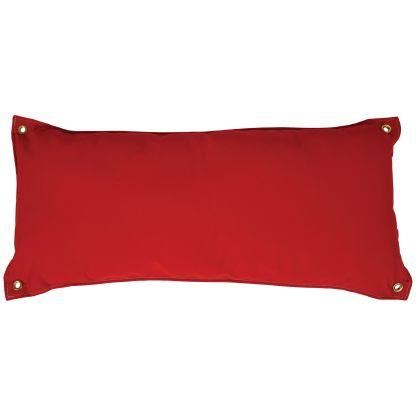 b-jr-pillow-jockey-red-lores-xx.jpg