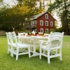 casual-dining-table-chair-set-pawleys-island-white-lifestyle-durawood-xx.jpg