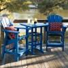 counter-height-sunrise-adirondack-chair-pawleys-island-xx.jpg