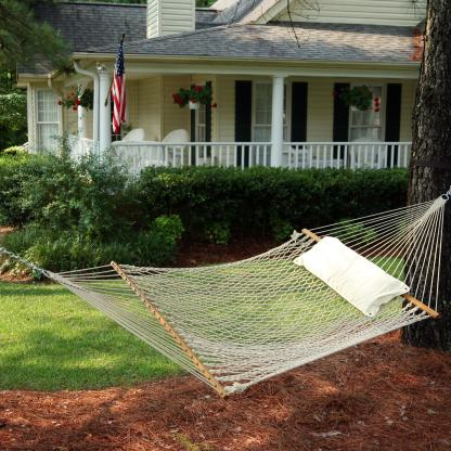 deluxe-cotton-rope-hammock-xx.jpg