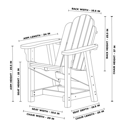 dwcv1-dimensions-redo-xx.jpg
