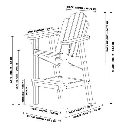 dwhdc1-chair-dimensions-xx.jpg