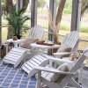 essential-adirondack-chair-blue-rug-lifestyle-pawleys-island-x.jpg