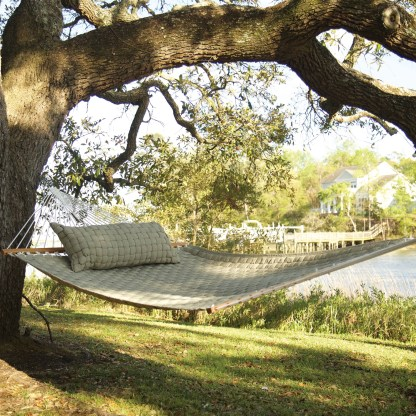 flax-soft-weave-hammock-qweaveflax-xx.jpg