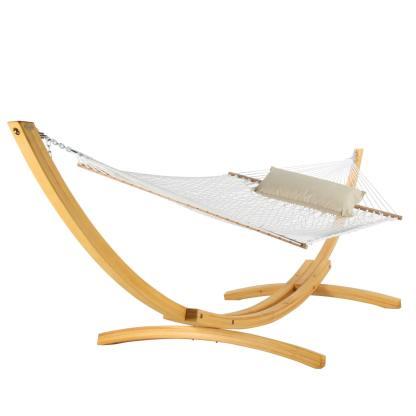 hatteras-hammocks-roman-arc-cypress-hammock-stand-2-xx.jpg