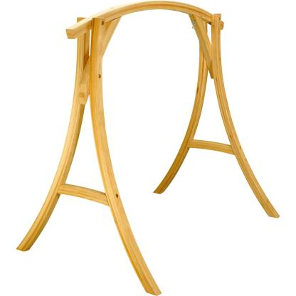 hatteras-hammocks-roman-arc-cypress-swing-stand-1-xx.jpg