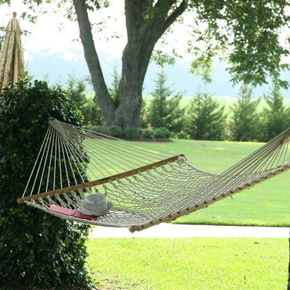 large-cotton-rope-hammock-xx.jpg