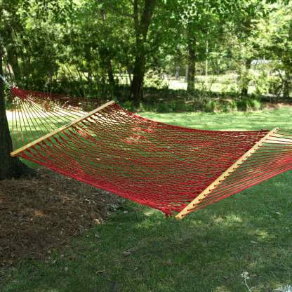 large-garnet-duracord-rope-hammock-3-xx.jpg