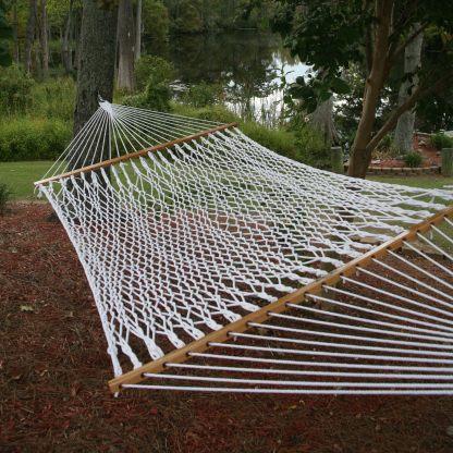 large-polyester-rope-hammock-2-xx.jpg
