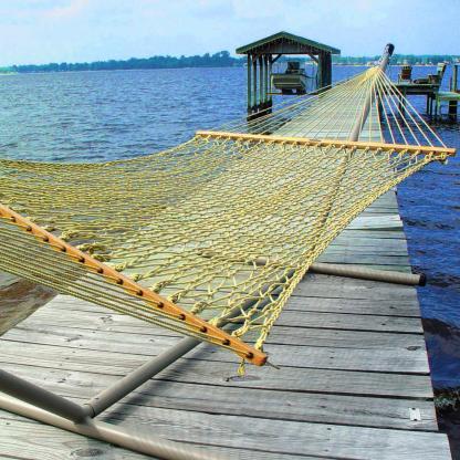 large-tan-duracord-rope-hammock-13dctan-xx.jpg
