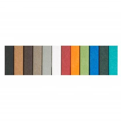 pi-color-blocks-no-yellow-xx.jpg