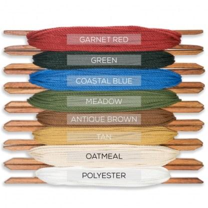 pi-rope-colors-x.jpg