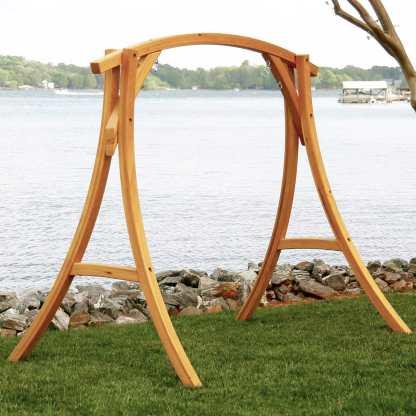 s-2st-cypress-swing-stand-lifestyle-xx.jpg